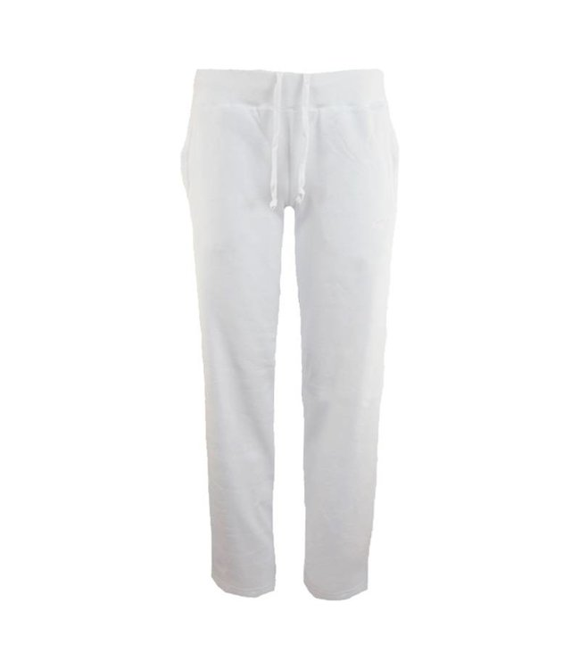 Highroad Dames Relax Pant