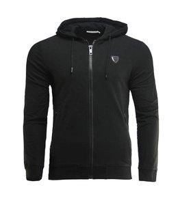 Antony Morato Hooded Sweater