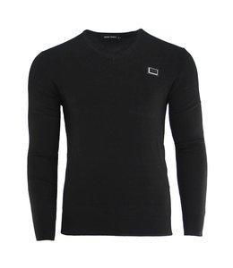 Antony Morato V-hals pullover