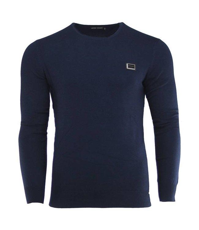 Antony Morato Longsleeve Shirt