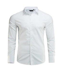 Antony Morato Overhemd super slim-fit