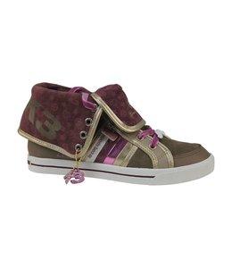 Le Coq Sportif K3 Kids Sneaker
