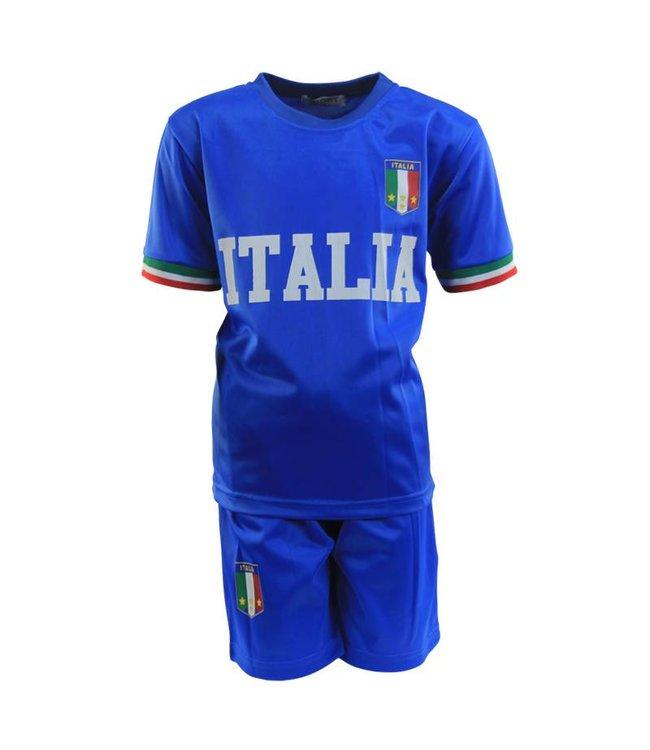 Sports Kids Tenue Italie