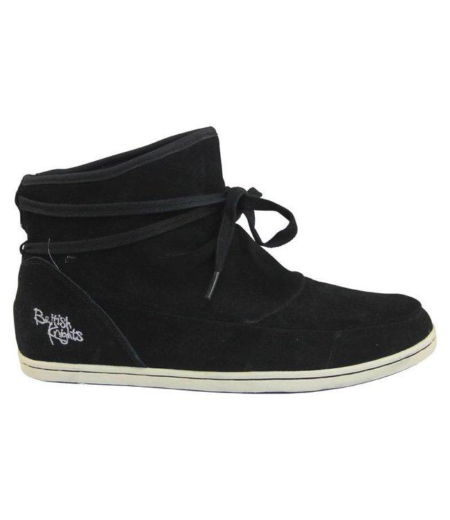British Knights Halfhoge Sneaker