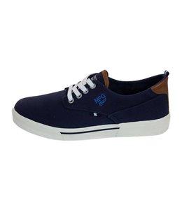 Mc Gregor Sneaker