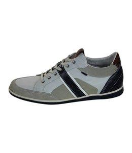 Mc Gregor Casual Sneaker
