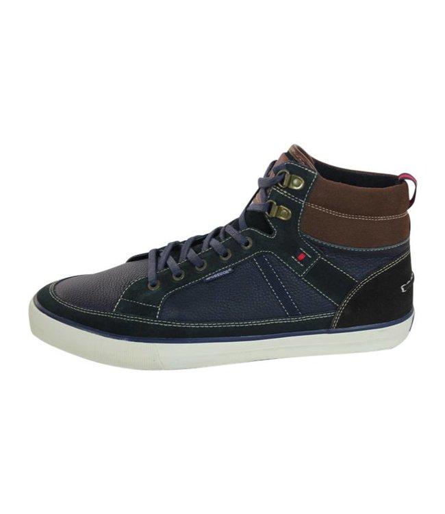 Mc Gregor Halfhoge Sneaker
