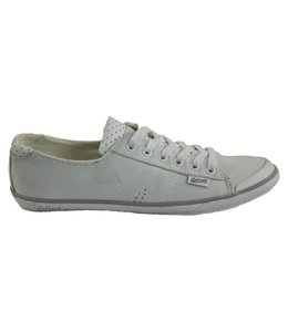 Goliath Sneaker