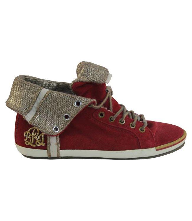 Replay Halfhoge Sneaker