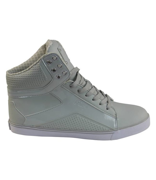 Pastry Halfhoge Sneaker
