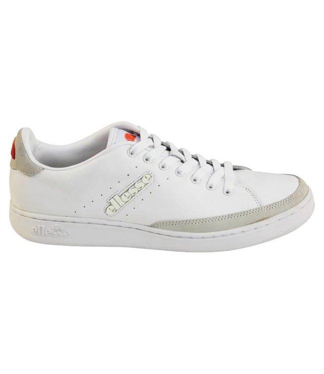 Ellese Sneaker