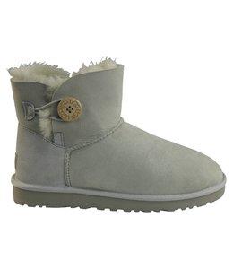 Ugg Dames Boot