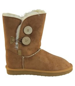 Farasion Dames Boot