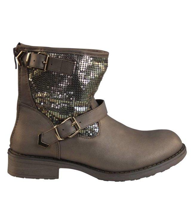 Supermode Dames Boot