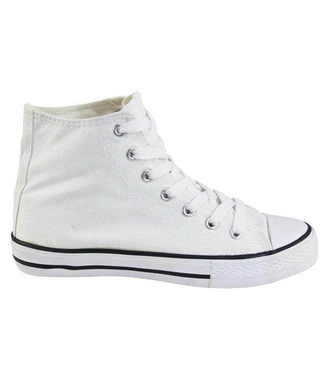 Dream Sneaker