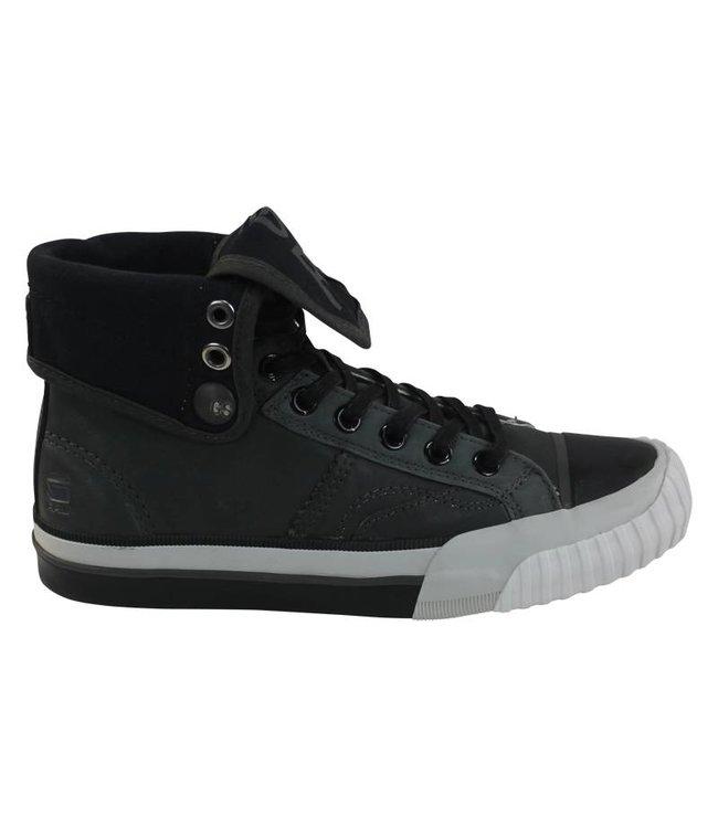 G-Star Halfhoge Sneaker