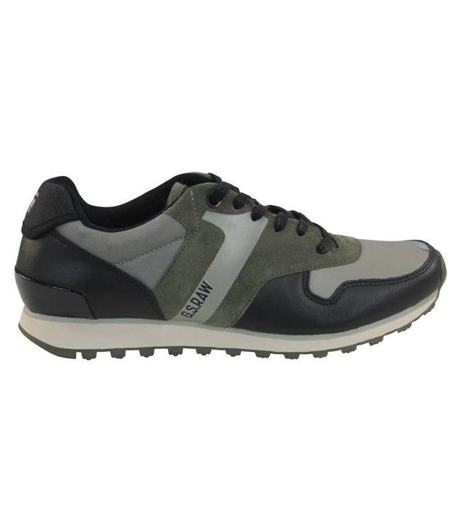 G-Star Sneaker