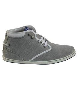 Slazenger Halfhoge Sneaker