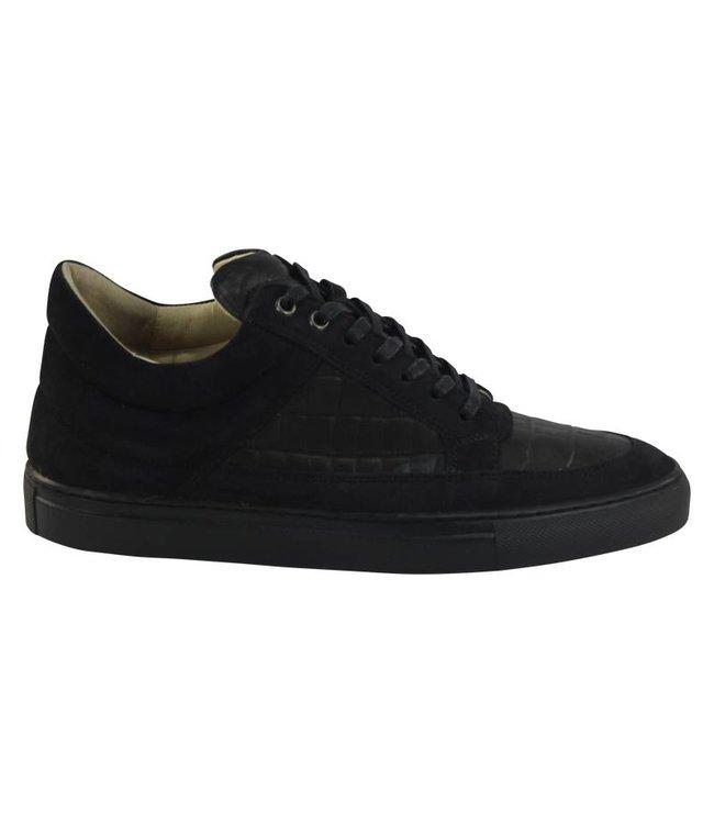 Hinson Sneaker