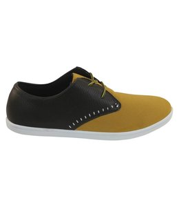 Mangkok Sneaker