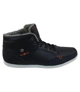 Mangkok Halfhoge Sneaker