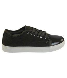 G-Brand Sneaker