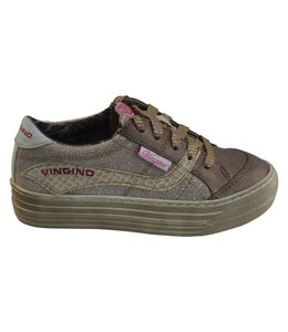 Vingino Kids Sneaker