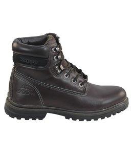 Kappa Boot