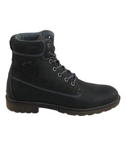 Tenson Boot