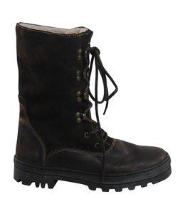 Peak Performance Dames Boot