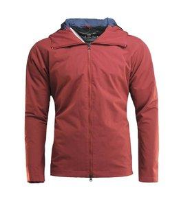 O'Neill Jacket