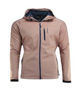 O'Neill Softshell Jacket