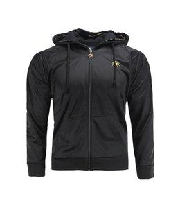Monta Hooded Jacket