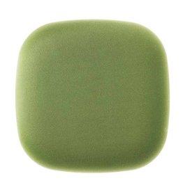 KUPU - Rookalarm - Groen