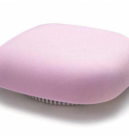 KUPU - Rookalarm - Roze