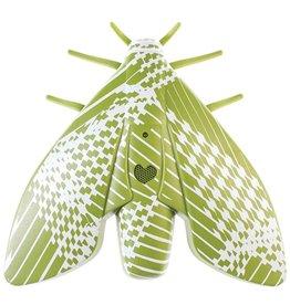 LENTO - Rookmelder - Groen