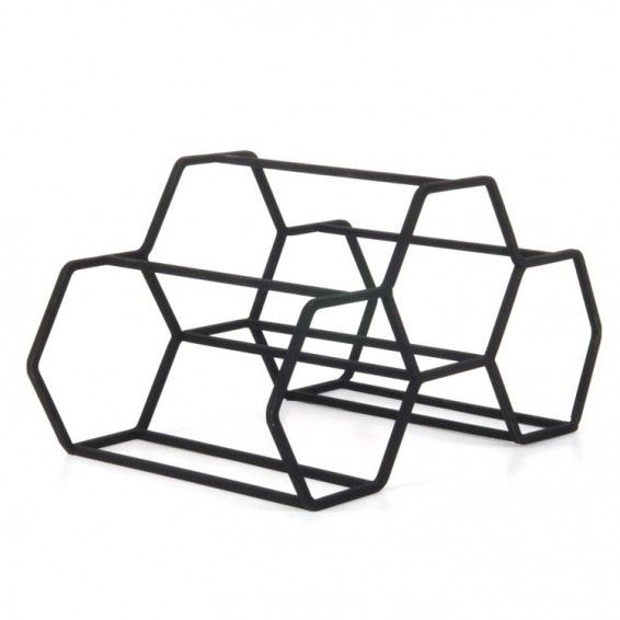 XL BOOM Pico (3) - Zwart