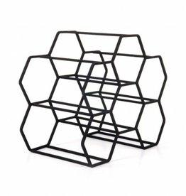 XL BOOM Pico (6) - Zwart