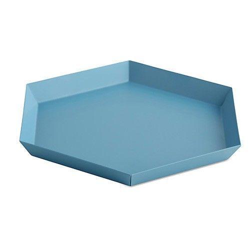 HAY KALEIDO - S - Blauw