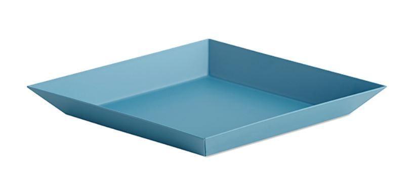 HAY KALEIDO - XS - Blauw