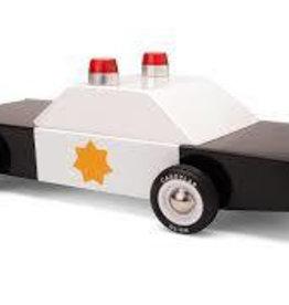 Candylab POLICE