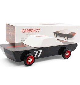 Candylab CARBON 77