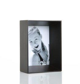 XL BOOM PRADO - Frame 10x15 - Zwart