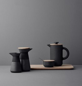 Stelton THEO - French Press