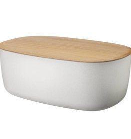Stelton BOX-IT - Brooddoos - Wit