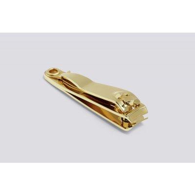 HAY CLIPPER - Nagelknipper - Goud