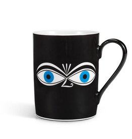 VITRA KOFFIEMUG - Blue Eyes