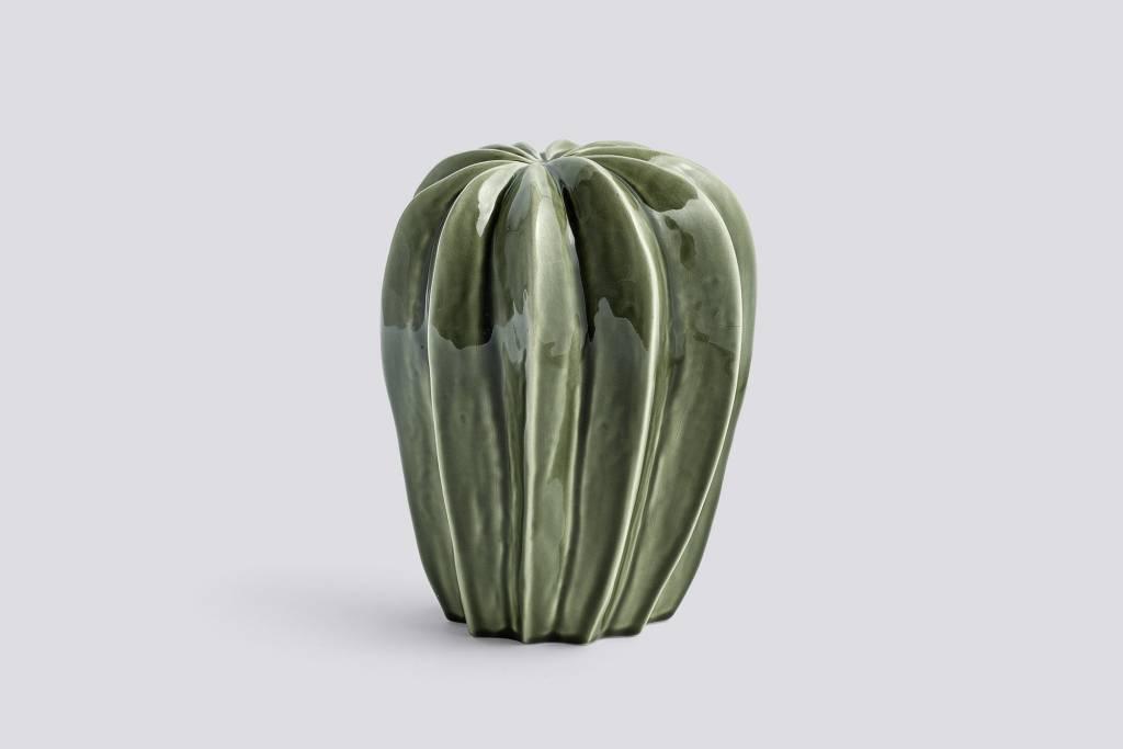 HAY CACTI - Uno - Groen
