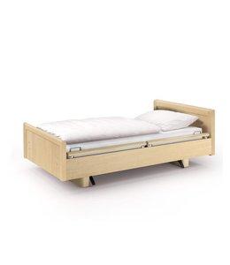 BonCasa - Pflegebett für die häusliche Pflege