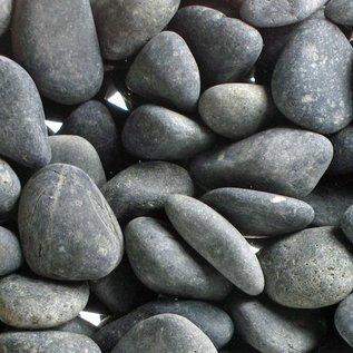 Black Pebble, 16-25mm